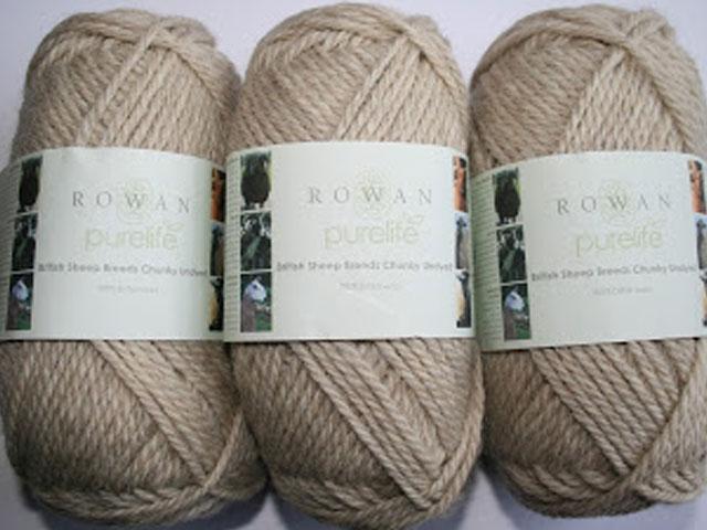 Rowan-British-Sheep-Breeds-Undyed-Masham