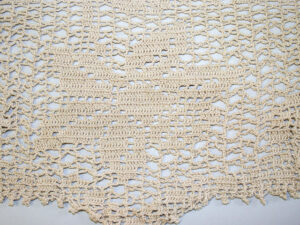 Read more about the article Crochet, Beyond the Basics