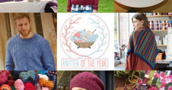Read more about the article Best of 2017 and my 2018 theme