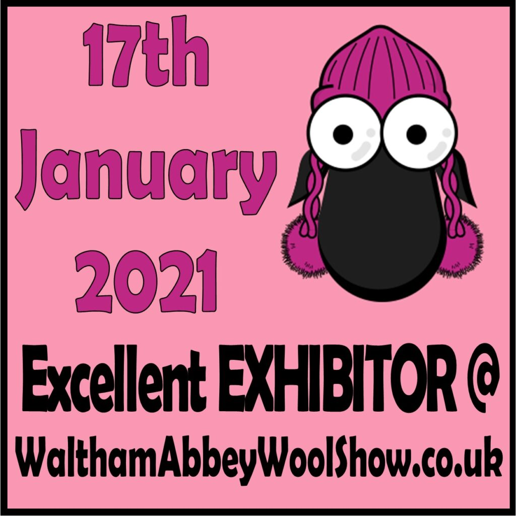 WAWS 2021 Excellent Exhibitor image