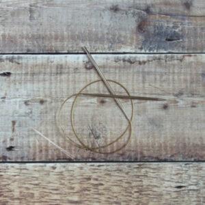 Addi circular knitting needles