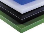 UHMW (Ultra high molecular weight polyethylene) also known as high molecular weight polyethylene (UHMWPE) is a high performance plastic.