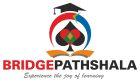 BridgePathshala