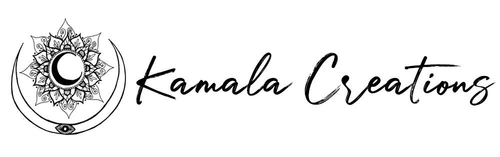 Kamala Creations