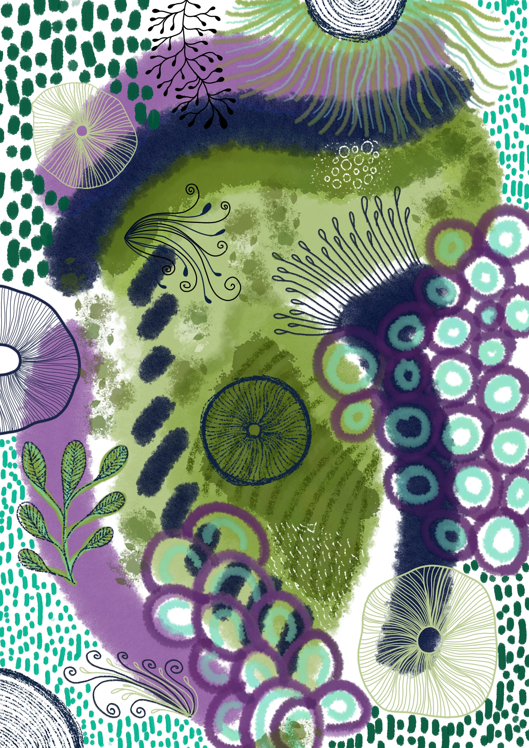 abstract ecosystem 1 (1)