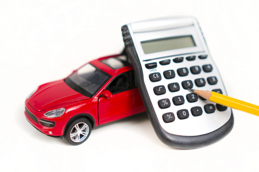 Importance of Professional Car Valuation Before Selling a Car