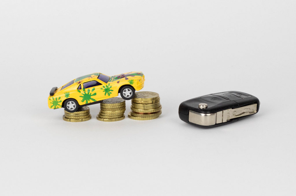 Ways to Sell Your Car in the UAE