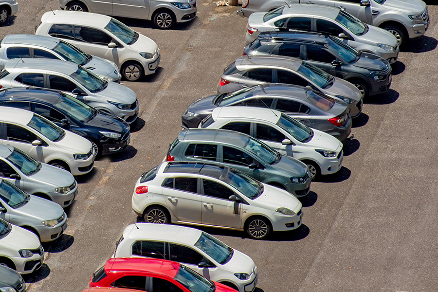 Everything to Know About Selling a Used Car at the Best Price