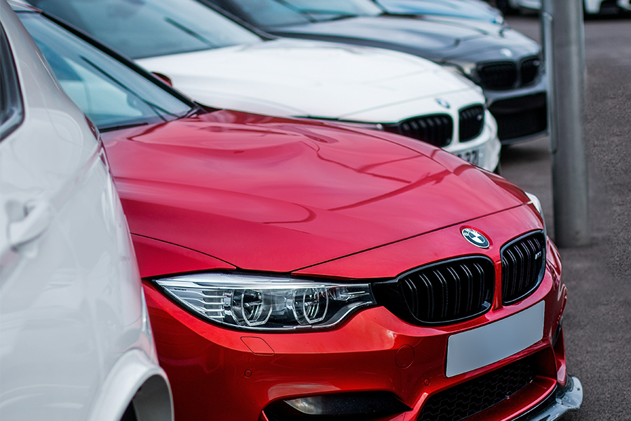 5 Useful Tips to Increase the Resale Value of a Car When Selling It