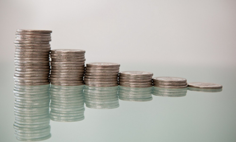 5 things to check for choosing a mutual fund