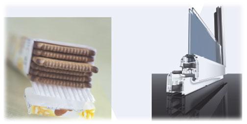 Multibase India - Products