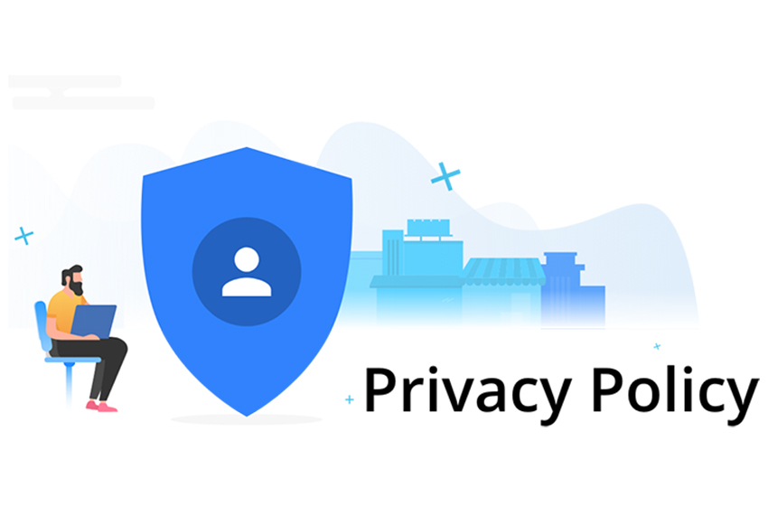 Privacy Policy of Fintox