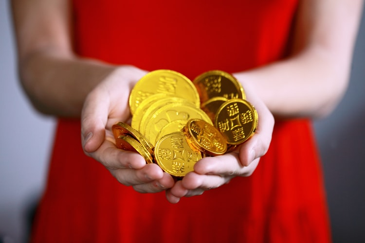 Investing in Gold Amidst COVID 19 Pandemic