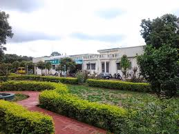 College of Dairy & Food Technology, Udaipur - earlier CDFST - Home |  Facebook