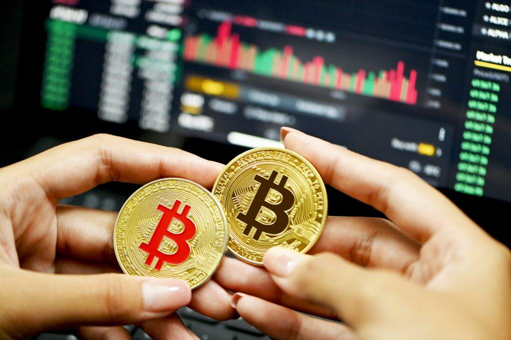 Are Cryptocurrencies Still The Future ?