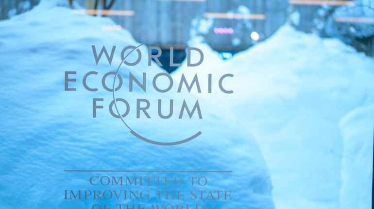 How Will The Davos Agenda Help India?