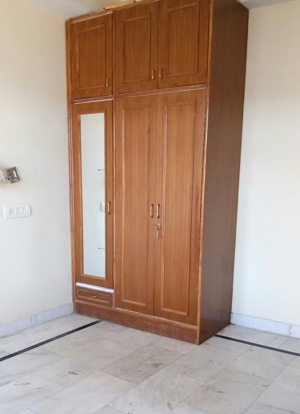 3 Bhk Flat For Sale at Bharari Shimla — Drive In — Only 3 km from mall Road Shimla — Covered Area – 1100 Sqf — Price – 48 Lakhs Lakhs .