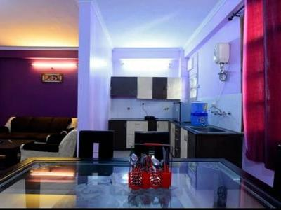 3 Bhk Flat for sale at Hb Colony New Shimla Sec -3 — Drive in — Covered Area – 1500 Sqf — Close to Sec -3 Bus Stand New Shimla  — Price – 1.15 Cr