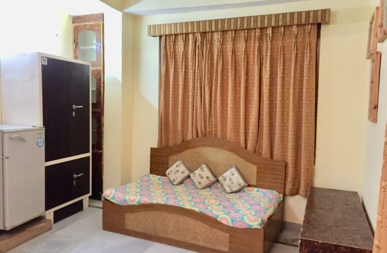 2 Bhk Non Drive Flat for Sale at Bharari Shimla —- Covered Area – 900 Sq ft — Price – 40 Lakhs