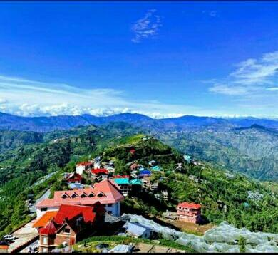 8 Bhk Unfurnished Cottage For Sale in Very Good Location at fagu Near kufari Shimla ( HP) —– Drive in —- Covered Area – 6000 Sq ft —- Plot Area – 10 Biswa —- Sunny and Beautiful View —- Usable For Home Stay & Guest House —- Price – 1.96 Cr —- Contact :- +91 9218227122 – 23
