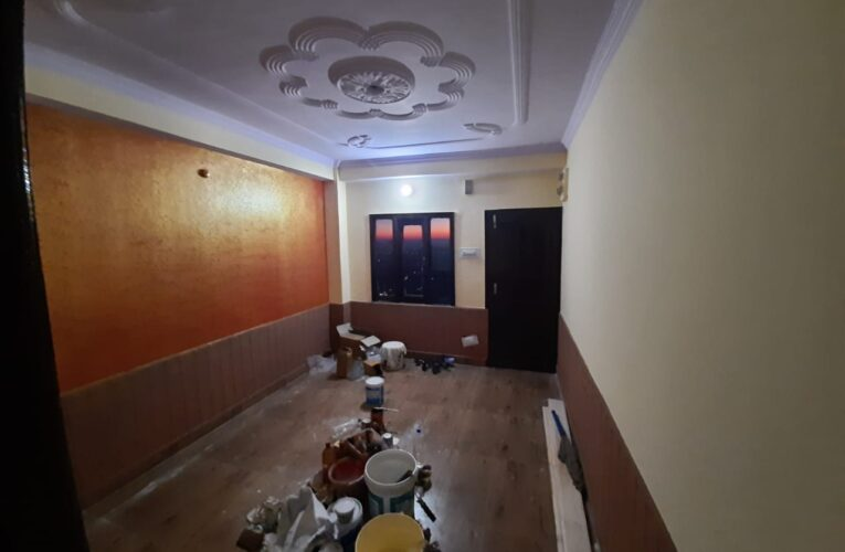 2 Room Set ( 2 Room+kitchen+Bathroom) For Sale at Lower Cemetery Shimla — Non Drive — 10 Minutes Walking Distance From Dhalli Tunnel —- Price – 25 Lakhs — Contact :- +91- 9218227122 – 23