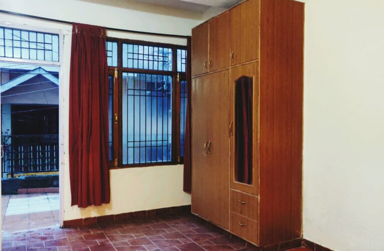 2 Bhk flat for sale at new shimla Sec -3  Himachal Pradesh —- Drive in — Covered Area – 900 Sq Ft —- Close to Sec -3 Bus Stop  —- Price -59 Lakhs  — Contact :- +91- 9218227122 – 23