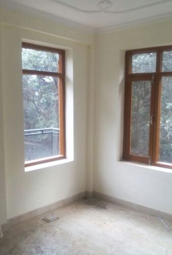 3 Bhk & 3 Bhk Duplex For Sale in kyari near sankatmochan shimla —- Drive in With Covered Parking —- 3 bhk area 900 sq ft and price 40 Lakhs & 3 bhk duplex area 1800 sq ft and price 56 Lakhs —– 1.5 km Link from Sankat mochan — Possession within 1 year — Contact – 9218227122 – 23