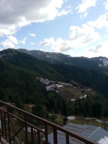 6 Bhk Duplex for Sale in Tarapur Near Craignano mashobra Road Shimla Himachal Pradesh —- Drive in —- Sunny & Beautiful Location —- Covered Area – 4200 Sq ft —– Price – 1.99 Cr —- Contact: – 9218227122 – 23