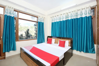 2 Bhk Flat for Sale in kyari near Sankatmochan Shimla HP — Drive in with Covered Parking —- Covered Area – 900 Sq ft — 1.5 Km Link from Sankatmochan mandir —- Price – 39 Lakhs — Contact – +91 –  9218227122 – 23