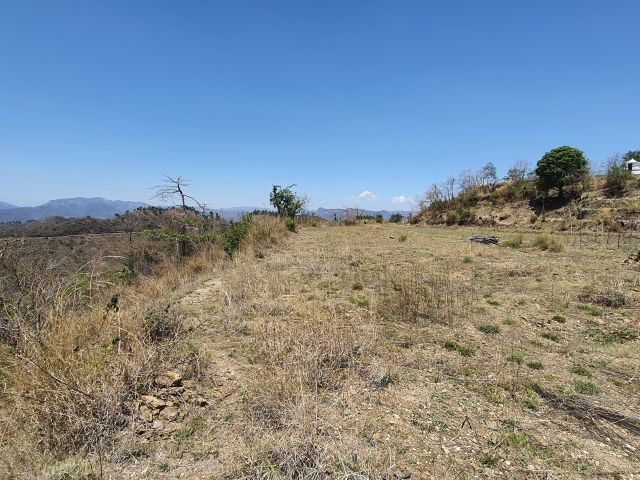 150 Bigha land for sale in Mamligh Distt. Shimla HP —– 22 Bigha flat land & 130 Bigha Ghasni—– Drive in — Distance from Shimla – 34 Km —- Distance from Solan – 45 Km —- Distance from Kunihar —- 10 Km —– Distance from Shimla Airport — 12 Km —– Distance from proposed township Jathiya Devi – 15 Km —-  Usable for Educational Institutions, Hospital,Industrial Projects and Residential Colony —- Price – 8 Lakhs Per Bigha ( Negotiable) —– Contact Us:- 9218227122 – 23