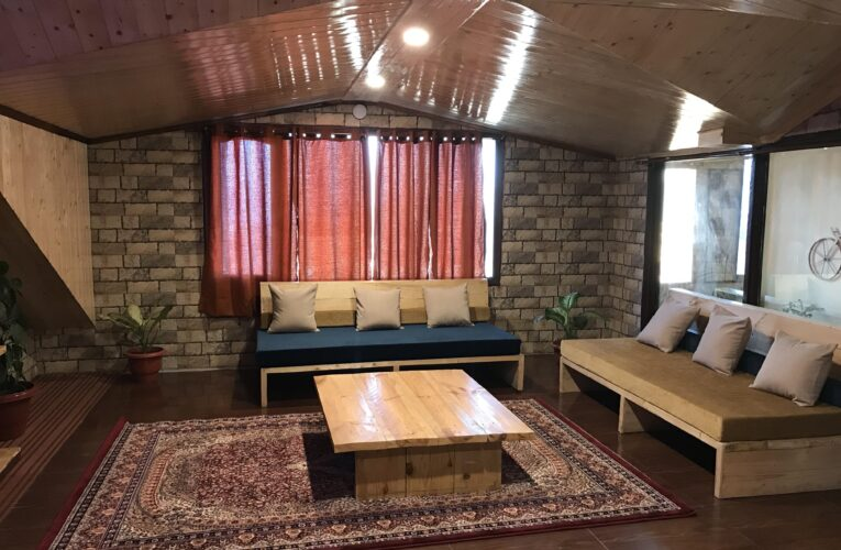 4 Bhk Duplex for sale in Kasumpti Shimla —- Drive in without Parking —- Covered area – 2000 Sq ft —- Close to School & Market  —- Sunny & Beautiful View —  Price  – 85 Lakhs —– Contact Us :- 9218227122 – 23