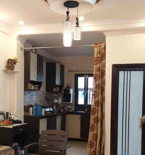 2 Bhk flat for Sale in Basant Vihar near Mehli Shimla HP —- Drive in with Covered Parking —- Covered area – 750 Sq ft —— Commercial Water & Electricity Connections —– Price – 55 Lakhs —– Contact Us:- 9218227122 -23—–