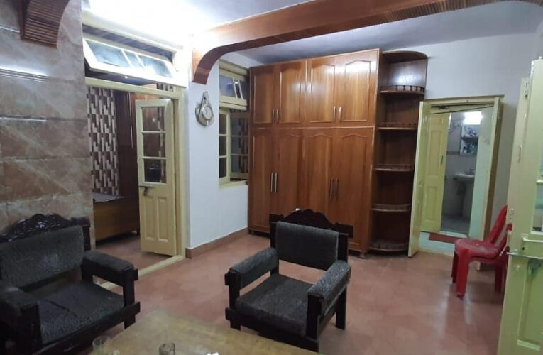 2 Bhk flat for Sale in Boileauganj Shimla Himachal —— Non Drive —- Covered area – 980 Sq ft —– With 14 x 40 Extra Space — Close to market & Main road —–  Price – 58 Lakhs —– Contact Us:- 9218227122 – 23 —