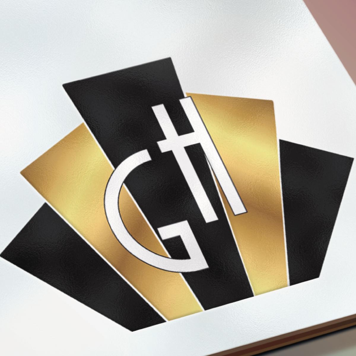 3 Women Logo design by Viviane Williams Consultancy