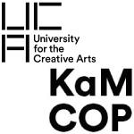 UCA & KaMCOP Logo