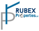 RUBEX Properties Ltd.