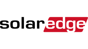 solaredge-logo-500 x 279