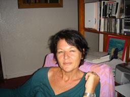 Renée Pellet
