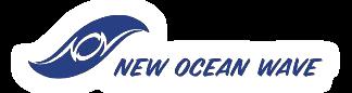New Ocean Wave