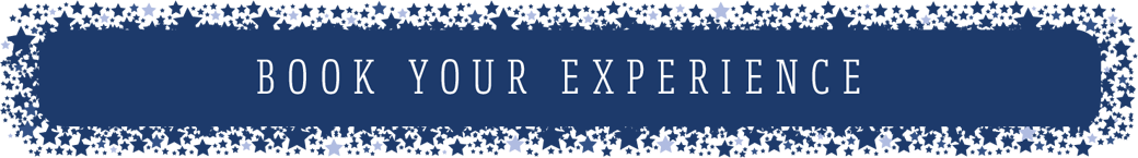Book your experience
