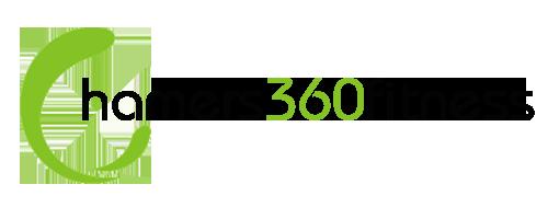 Hamers360Fitness
