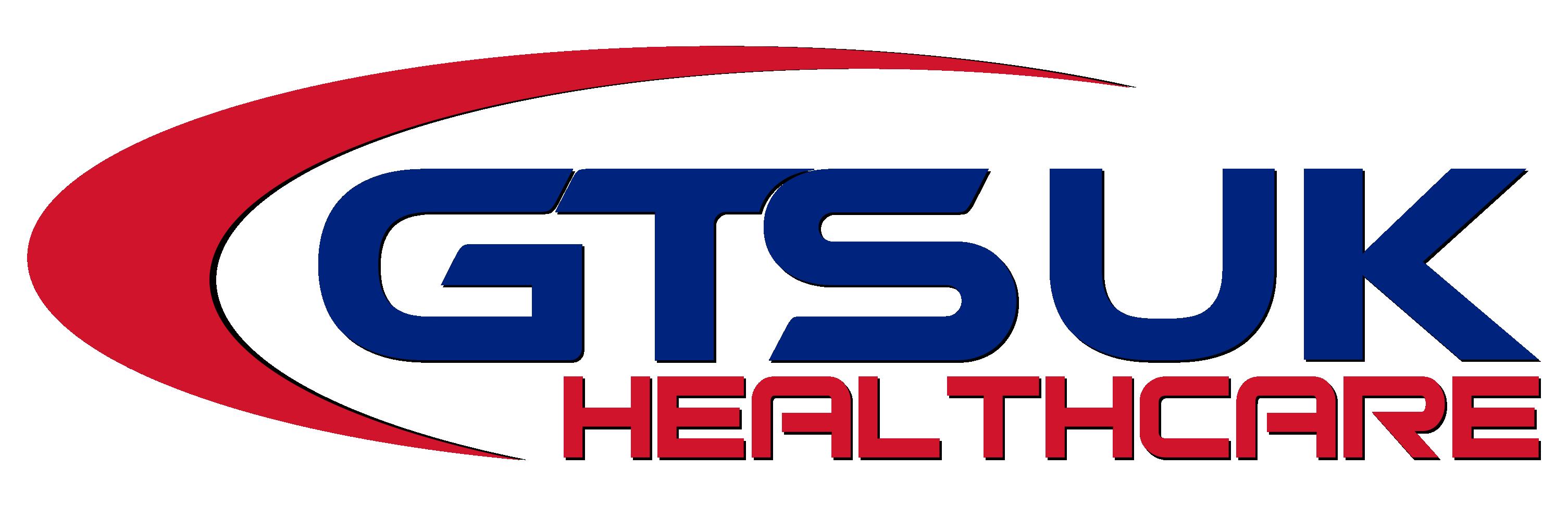 GTS UK Healthcare