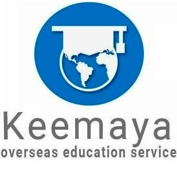 Keemaya