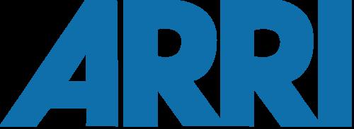 arri-logo-png-transparent-e1557463669262