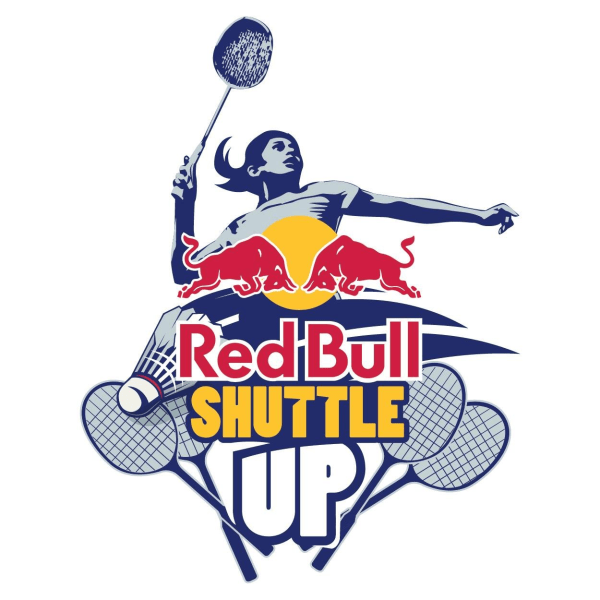 red-bull-shuttle-up-womens-doubles-badminton-tournament