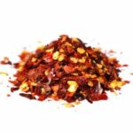 chilies-flakes-1535970902-4258645
