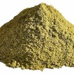 coriander-leaves-powder-1535973690-4258941