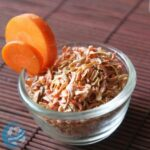 dehydrated-carrot-flakes-1535970873-4258668