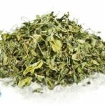 dehyraded-fenugreek-leaves-1535970878-4258663
