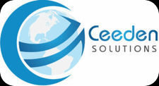 ceedensolutions